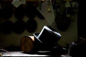Antica Manifattura Cappelli