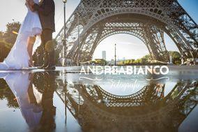 Andrea Bianco Fotografo - Zoom