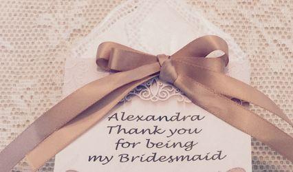 Casa Alexis Wedding