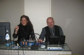 Duo musicale Manu & Gianni