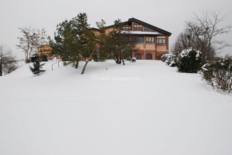 D'inverno