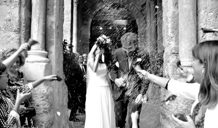Fotografi di Matrimoni 1