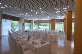 Cristallo Club & Wellness Hotel