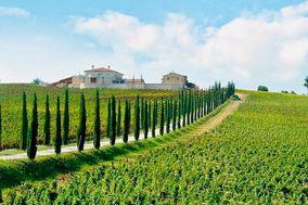 Colsanto Winery