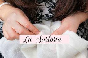 La Sartoria