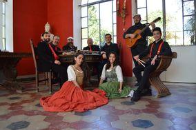 Sikuli - Sicilian Band 2.0