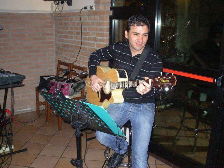 Dueinmusica Duo 18