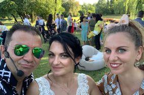 Fabri & Alessia