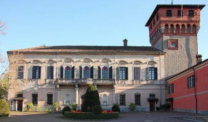 Il Castello di Bubbio Hotel & Ristorante