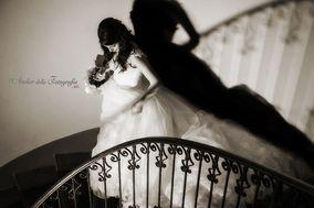 Foto Mesini - Atelier della Fotografia