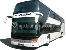Bus 78 posti
