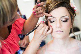 Marianna Zambenedetti Make Up & Hair