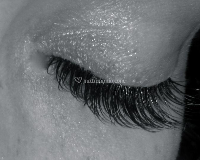 2HD lashes