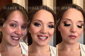 Maria Vittoria Cataldo Make up Artist