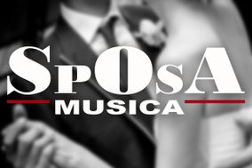 SposaMusica – Wedding Music Planner