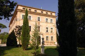Palazzo Augusti