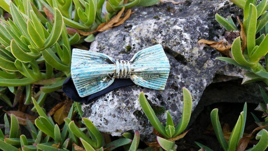 Papillon RakuTwist Sky