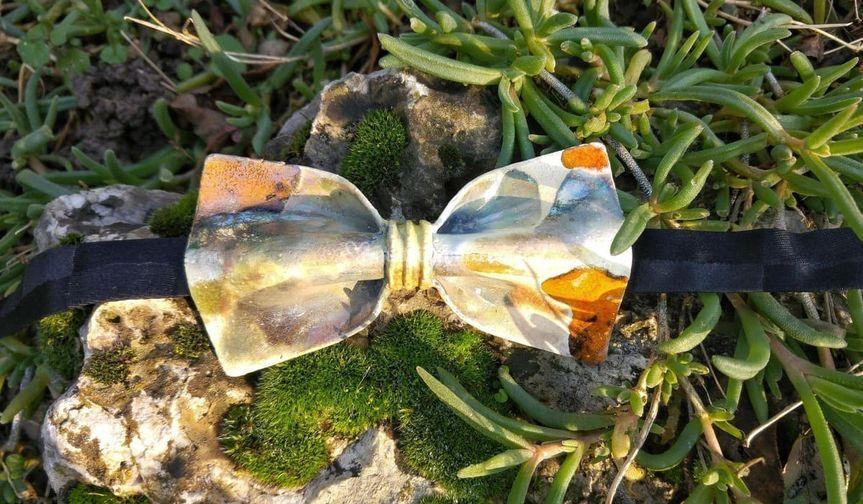 Papillon RakuTwist Summer