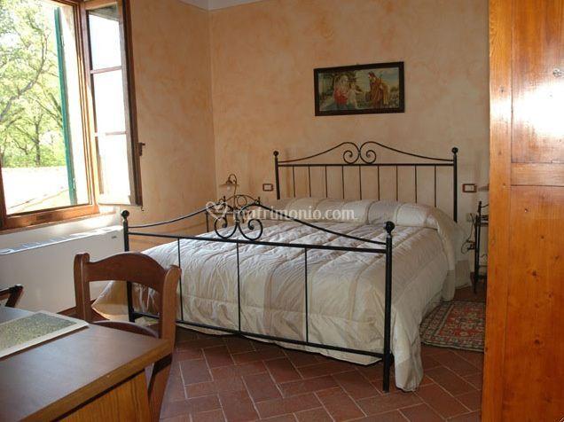Piccolo hotel san valentino - Piccolo di camera ...