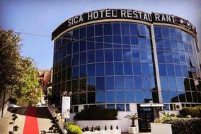 Hotel Sica