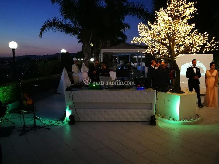 Ugorilla weddings