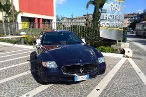 Prestige Car F.lli Boccia