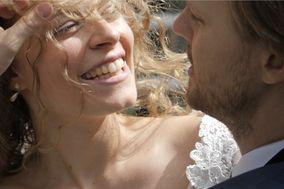 Giorgia e Matteo Wedding Reporter