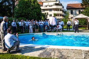 Mauro Paoletti Photography