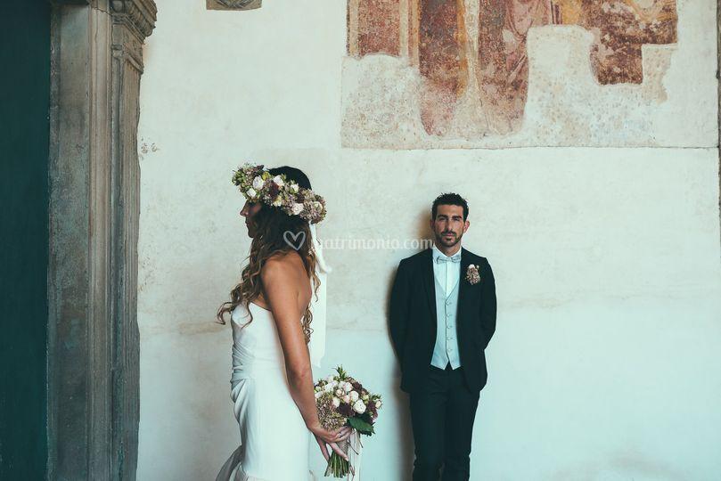Guido Andreoni Photographer