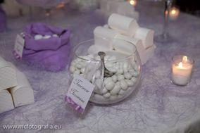 Sogni di Nozze - Wedding Planner & Special Events