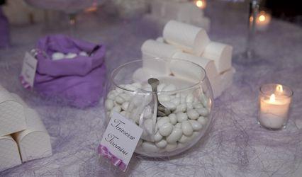 Sogni di Nozze - Wedding Planner & Special Events 1