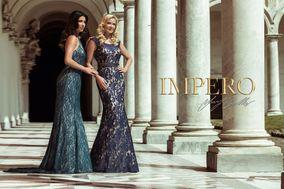 Impero Couture