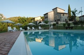 Il Gelso Country House