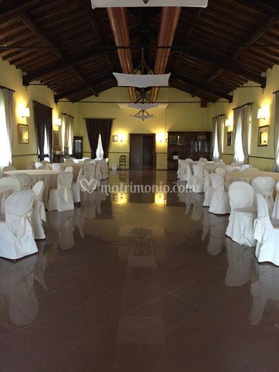 Casali di Capobianco