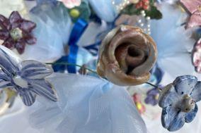 Associazione L'Alba - Bottega Artigiana Ceramica e Psiche