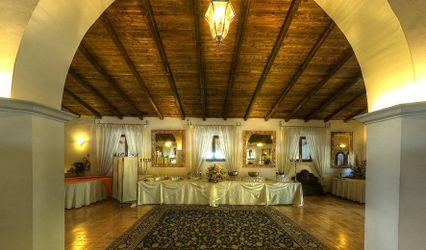Villa Sanna 2