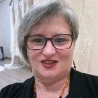 Barbara Perlini