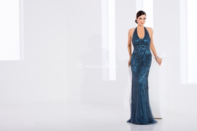on sale aa1a0 71d3f Impero Couture Couture Couture Impero Impero Impero Couture ...