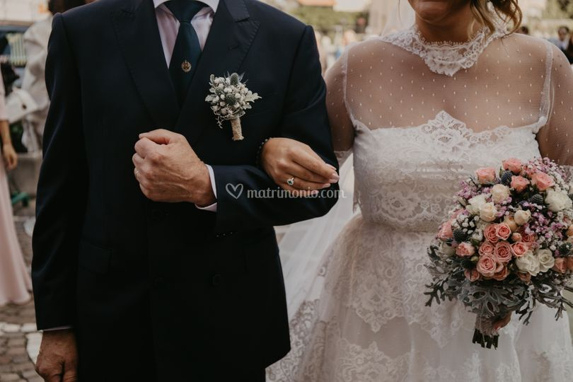 Matrimonio a savigliano
