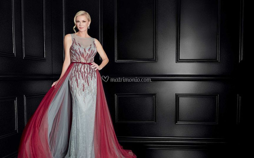 2f6aff59337d Impero Couture