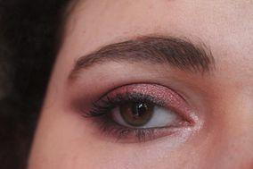 Laura Mercieca Make-up artist