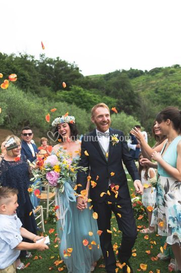Cactus Matrimoni
