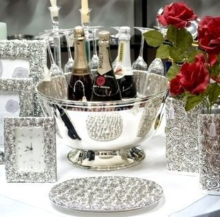 Porta champagne