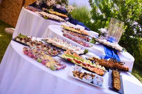 Ristorando Catering & Banqueting