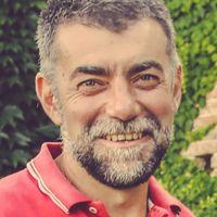 Giorgio Tassisto