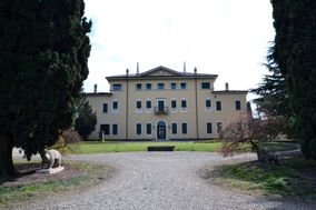 Villa La Tassinara
