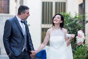 Lucia Altadonna Wedding Photographer