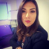 Victoria Quintana