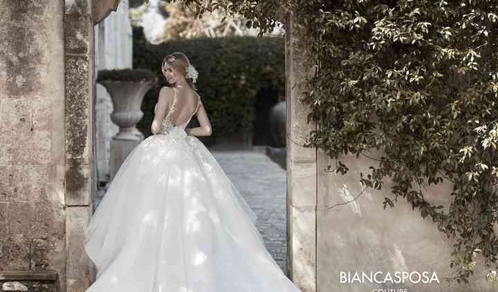 Biancasposa