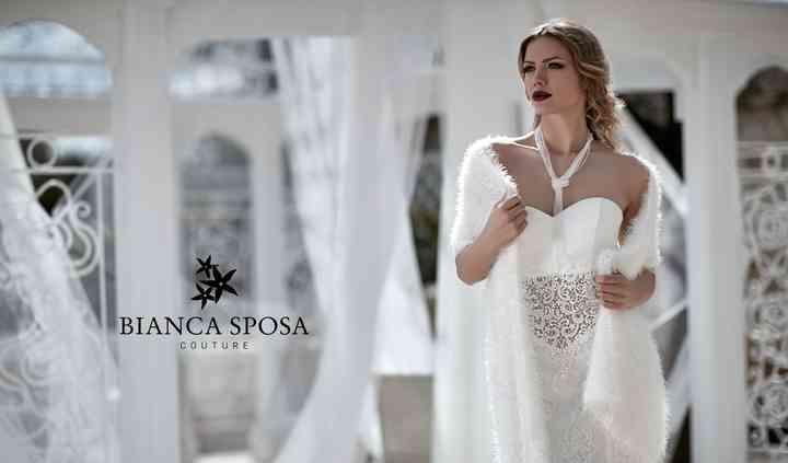 Bianca Sposa